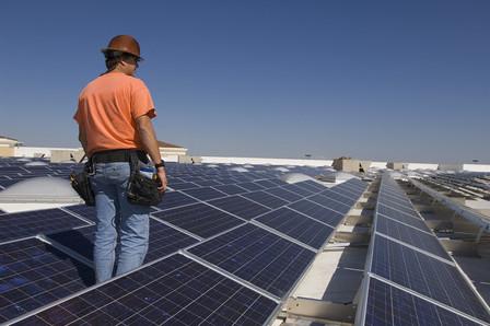 pelcener-service,environnement, energie solaire