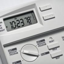 pelcener-service,thermostat, Metz